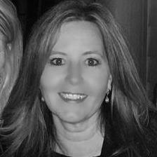 Carol Blayden