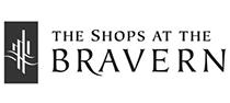 Bravern
