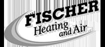 Fischer Heating